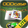 ODDcase Blackjack Lite