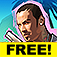Gangstar: West Coast Hustle - FREE for iPhone