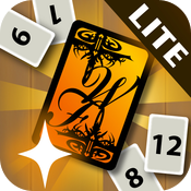 Wizard Card Lite icon