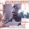 I Ain't Got Nobody - Coleman Hawkins Orchestra
