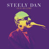 Old Regime, Steely Dan