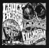 Live at Fillmore Auditorium, San Francisco, Chuck Berry
