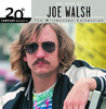 20th Century Masters - The Millennium Collection: The Best of Joe Walsh, Joe Walsh