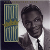 Nat King Cole: The Greatest Hits, Nat