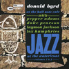 Between The Devil And The Deep Blue Sea (Live) (Rudy Van Gelder 24Bit Mastering) (2003 Digital Remaster) - Donald Byrd
