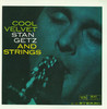 Nica's Dream - Stan Getz