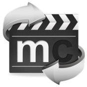 Movie-Converter