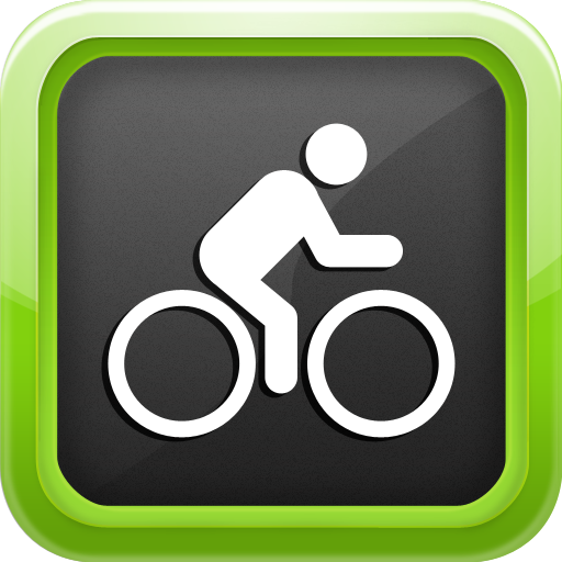Cycle Tracker Pro - TrainingPeaksGPS Cycling Co...