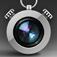 iTimeLapse -インターバル撮影ビデオ作成アプリ