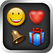 Emoji Plus - Best Emoticon Keyboard! Image
