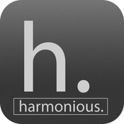 Harmonious Review icon