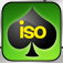 IsoCards Hand ~ virtual deck of cards for your iPad/iPhone