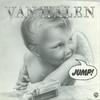 Jump / House of Pain [Digital 45], Van Halen