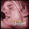 Ardent Worship: Skillet (Live)