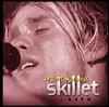 Ardent Worship: Skillet (Live)