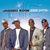 I Gotta Be - Jagged Edge