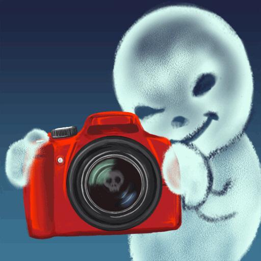 Haunted Pics