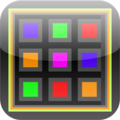 Bricks Free icon