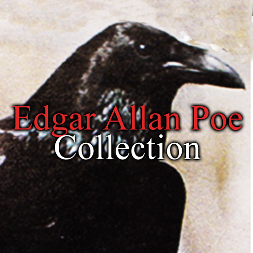Edgar Allan Poe Collection
