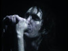 Hurt (Live), Nine Inch Nails