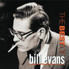 Blue In Green  - Bill Evans Trio