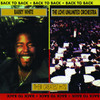 Back to Back: Their Greatest Hits, Barry White