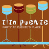 Party At Puente's Place, Tito Puente