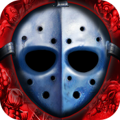 SPLATTERHOUSE icon