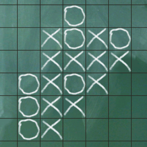 a School Board Reversi