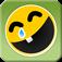 PRANKDIAL app icon