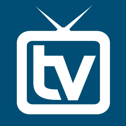 free TV-Guide UK (free) iphone app