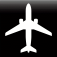 Plane Finder AR Free