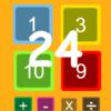 组合数学 combine math MA for Mac