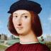 Raphael - Classic Artists Gallery