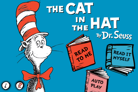 Cat In The Hat Pdf The Hat - cat in the hat coloring pages pdf