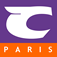 Paris: CityZapper  City Guide