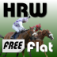 Horse Racing World FREE (Flat edition)