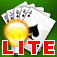 PokerLogica Lite