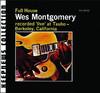 Blue �N' Boogie - Wes Montgomery