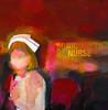 Sonic Nurse, Sonic Youth