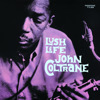 Like Someone In Love  - John Coltrane