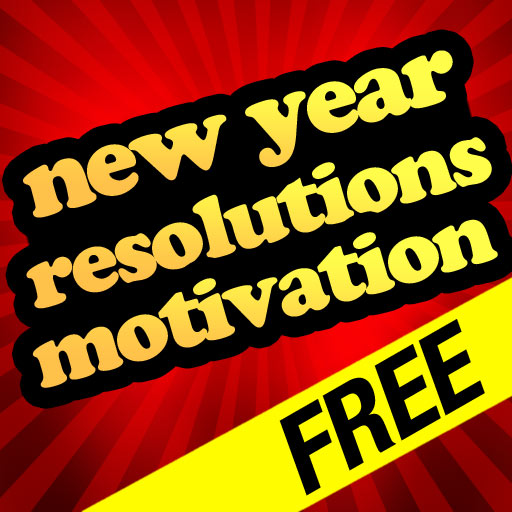 New Years Resolutions Motivation