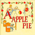 Best Stories: Apple Pie (Children Alphabets Lea...