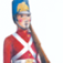 icon for Steadfast Tin Soldier