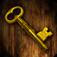 Skeleton Key app icon