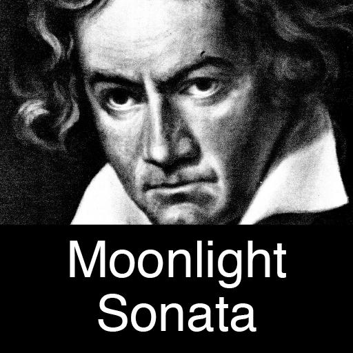 Piano Sonata No 8 Ludwig Van Beethoven