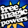 Magic Powers - What Would You Want? Lite