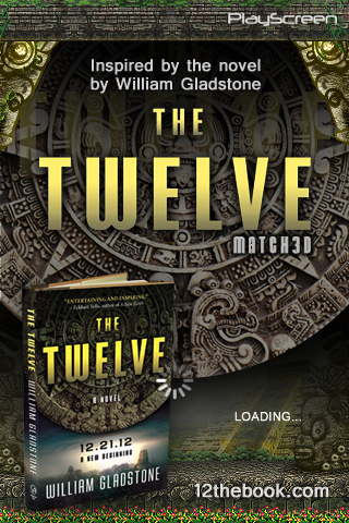 The Twelve - Match 3D