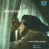 Moonglow  - Billie Holiday