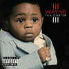 Tha Carter III, Lil Wayne